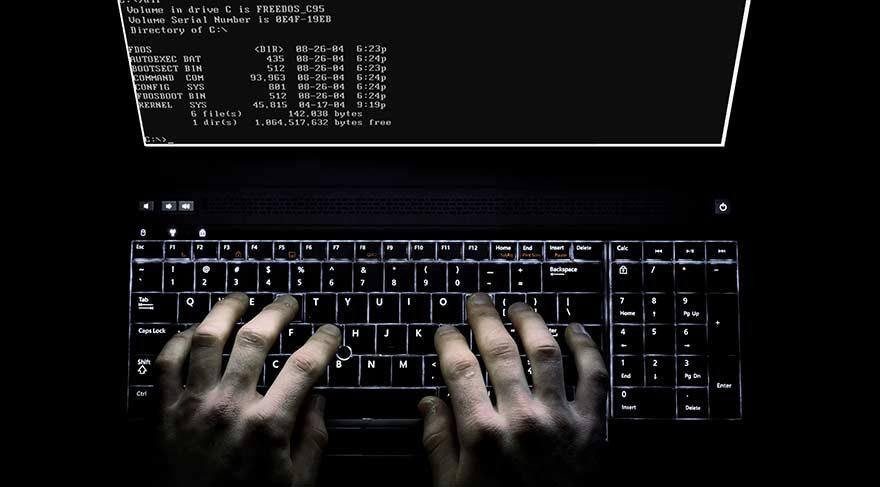 hacker site:Sozcu.com.tr ile ilgili görsel sonucu