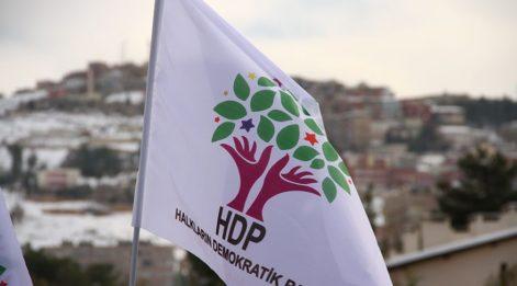 3 ayda 26 HDP milletvekili gözaltına alındı, 12'si tutuklandı
