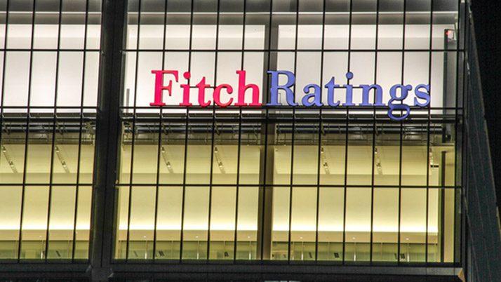 Gözler Fitch'in not kararında