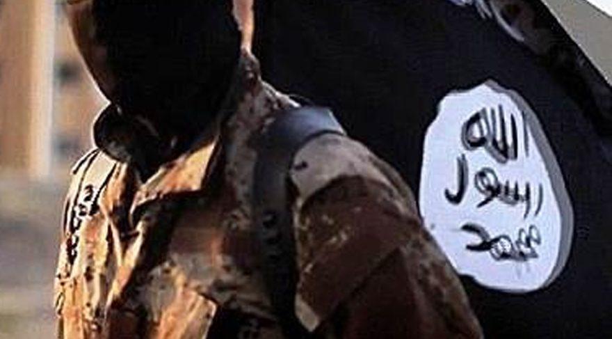 Kan donduran IŞİD videosunda flaş gelişme