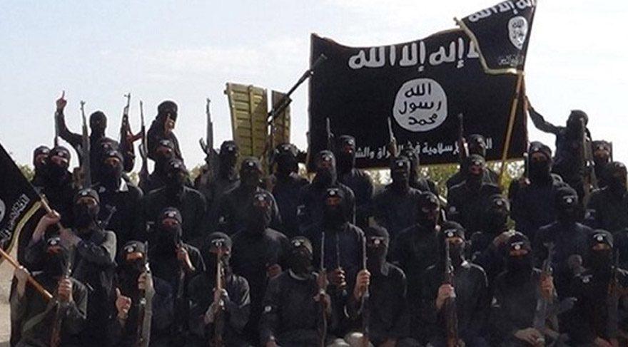 Reina'ya düzenlenen terör saldırısı; IŞİD'in 'kadı'sı tutuklandı