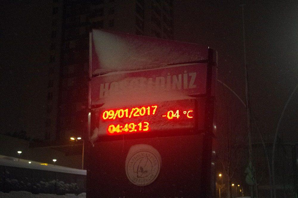 istanbul-gece-1000