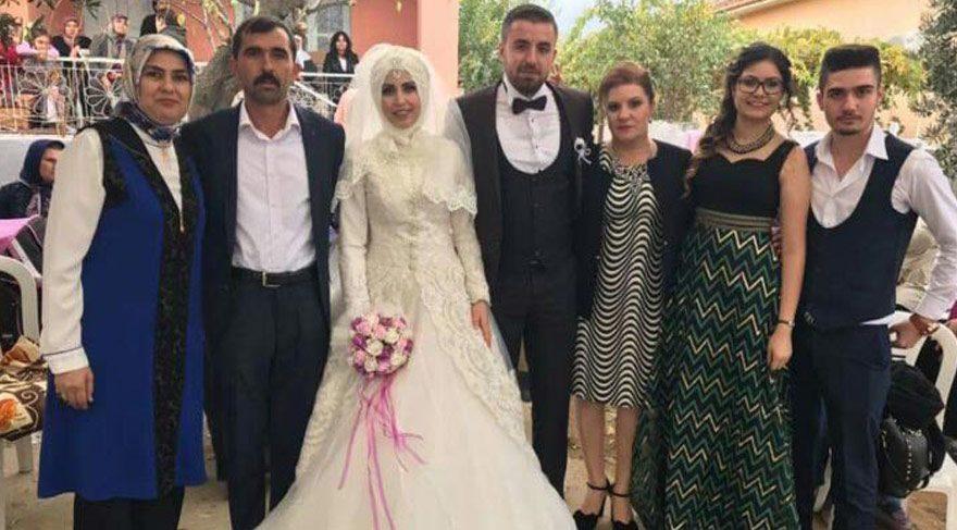 İzmir de katliam Biri anne karnında 5 kişi öldürüldü