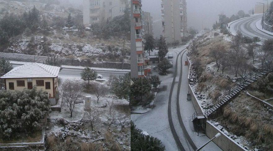 FOTO: Gökmen ULU/İzmir-SÖZCÜ