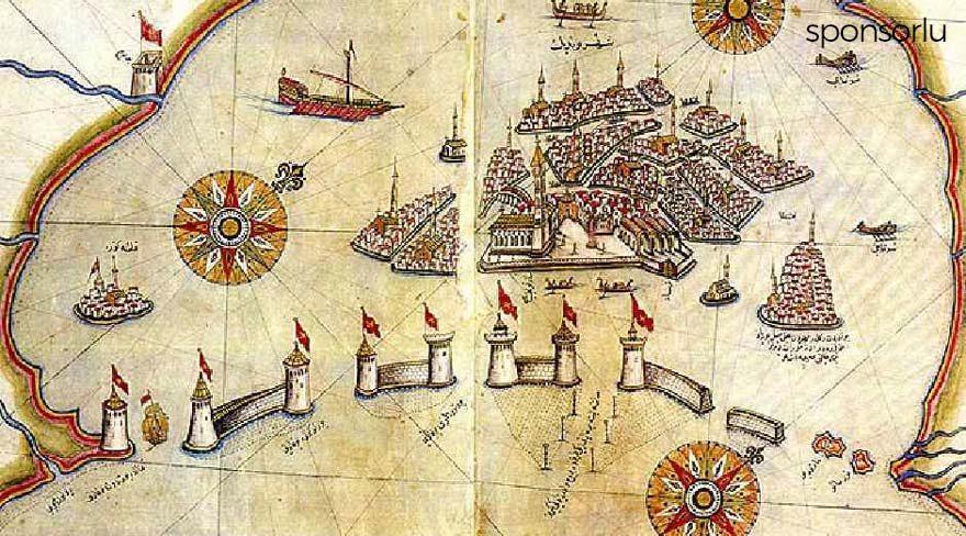 Türkler ticareti nasıl değiştirdi?