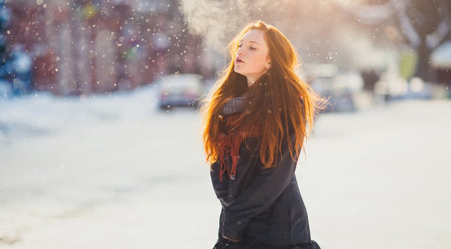 Soğuk havalar hasta eder mi?