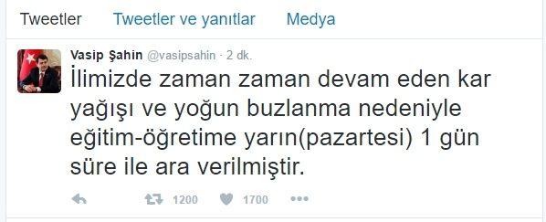 kar-tatili-tweeti-8-ocak