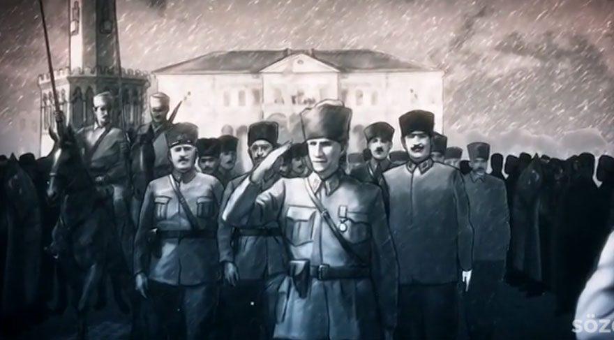 Kılıçdaroğlu'nun videolu tweeti rekora koşuyor