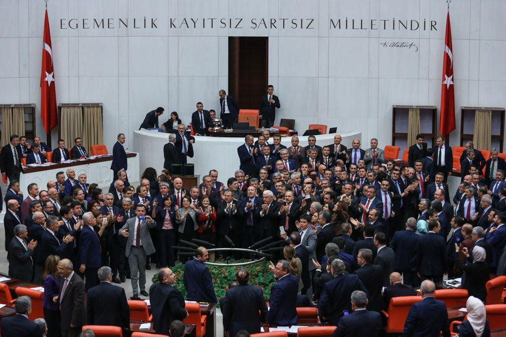 Fotoğraf: Zekeriya ALBAYRAK / SÖZCÜ