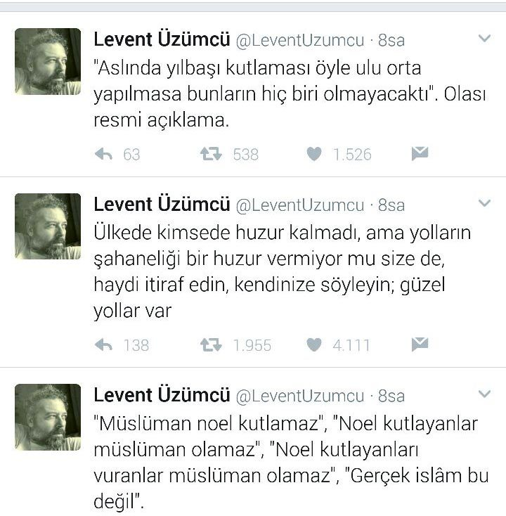 levent-uzumcu-ic