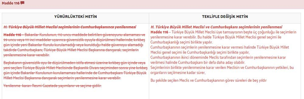 madde-116