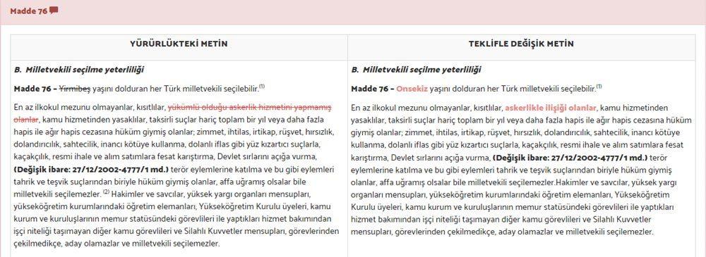 madde-76
