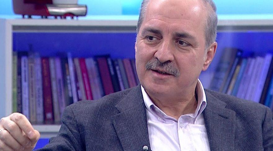Hükümetten Rıdvan Dilmen açıklaması