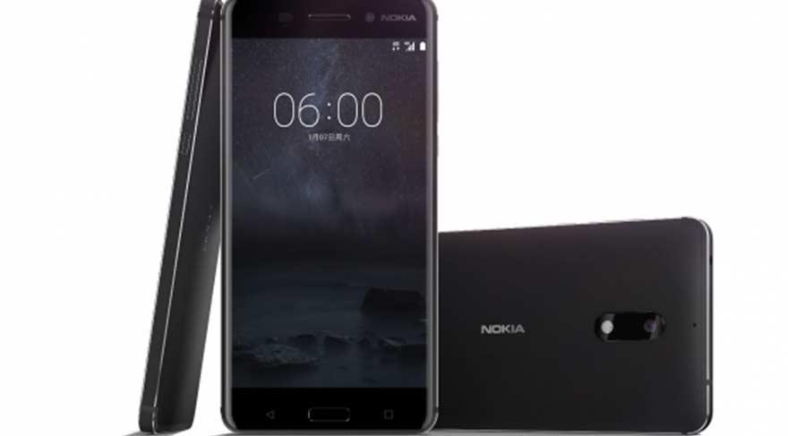 Nokia sesli asistan geliştiyor