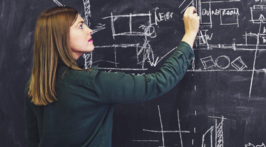 15 bin öğretmen ataması yapılacak mı?