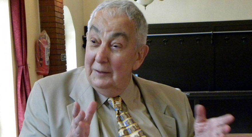 Osman Bayezid Efendi hayatını kaybetti
