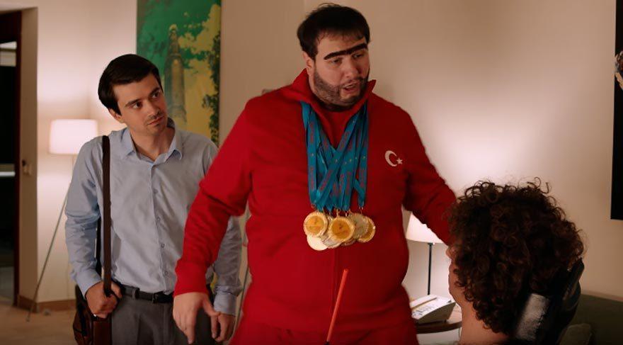 Ödem attırıcı çay ibrahim saraçoğlu ile Etiketlenen Konular 69