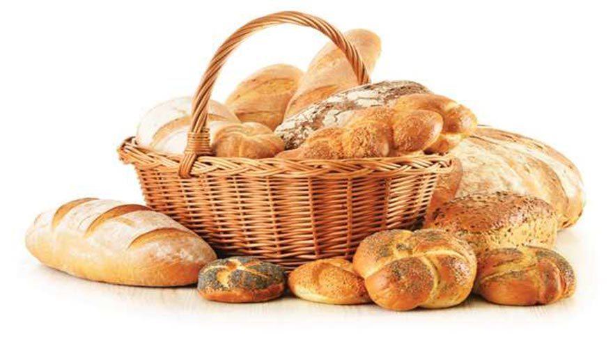Ekmeğin 10 bin yıllık hikayesi sergileniyor