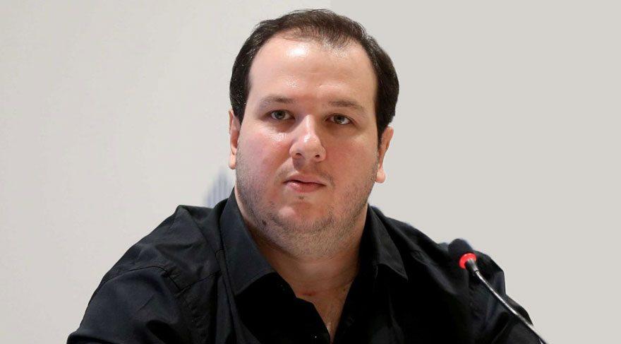 Şahan Gökbakar, terörü destekleyen paylaşımlar için savcıları göreve çağırdı