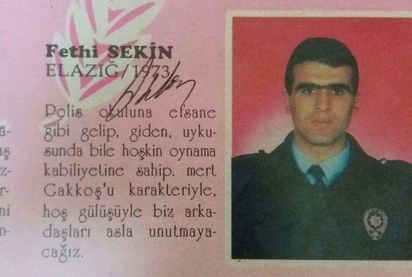 sekin-al