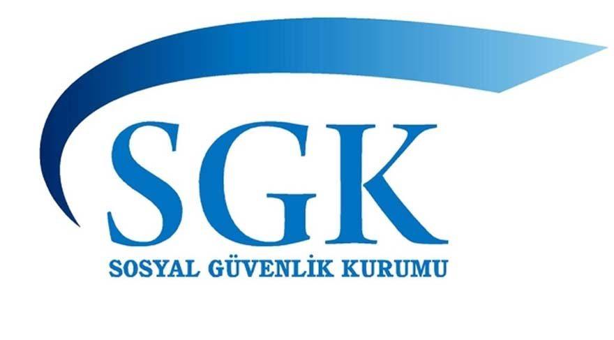 SGK dan işverenleri ilgilendiren açıklama
