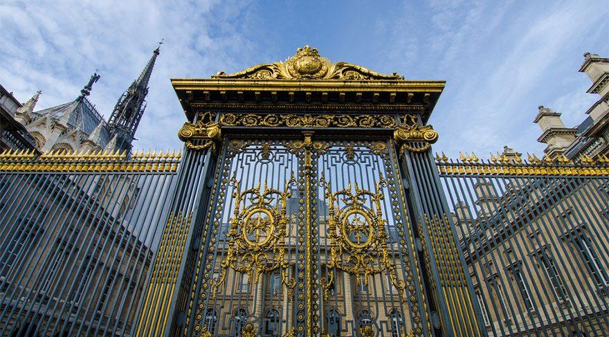 Fransa'da 1915 Olayları ile ilgili flaş karar