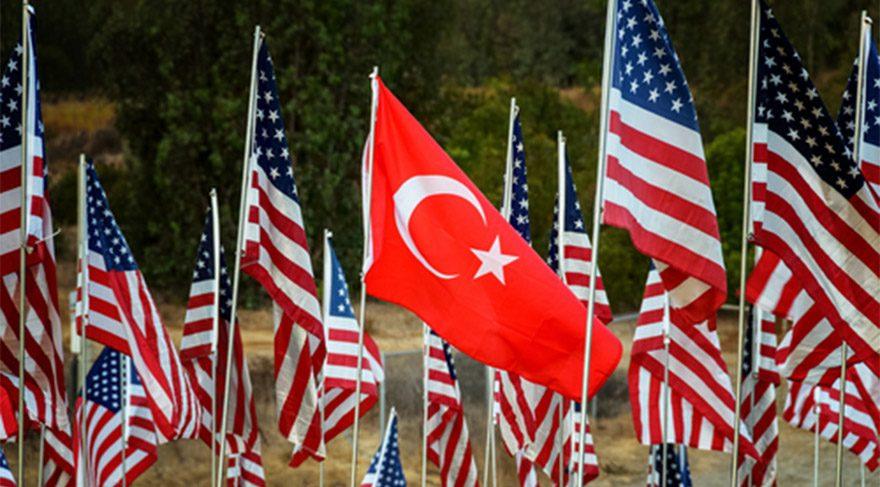 Önce ABD, sonra Avustralya: Türkiye'deki vatandaşlarına uyarı!