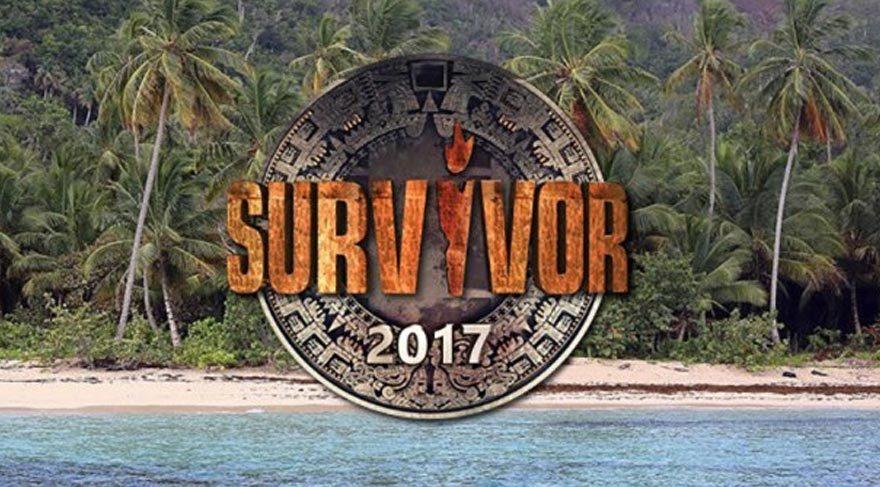 Survivor son bölümde neler oldu? Sembol ödülünü kimler kazandı?