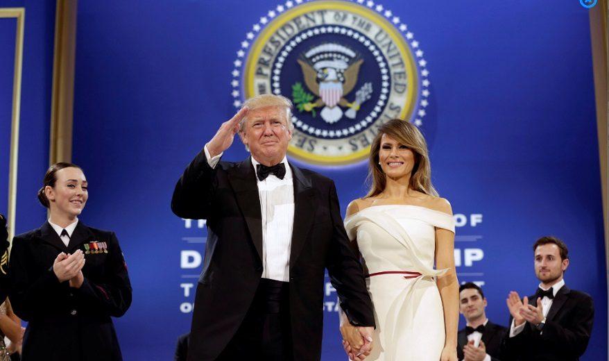 Dinçer Güner anlatıyor: İşler hiç de Trump'ın istediği gibi gitmeyebilir…