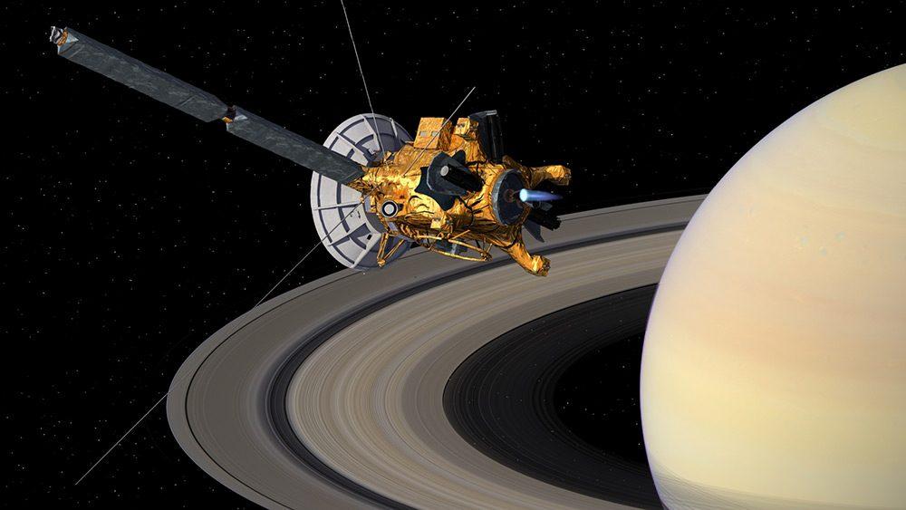 uzay-2