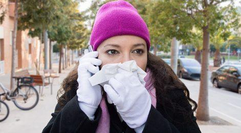 Hastalıklardan koruyan 5 virüssavar