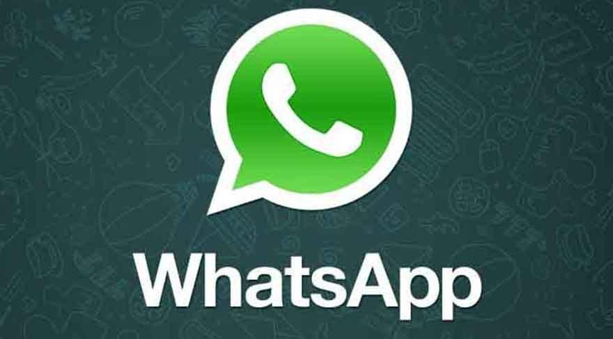 WhatsApp'a yeni özellik geldi! Gizli tuş…