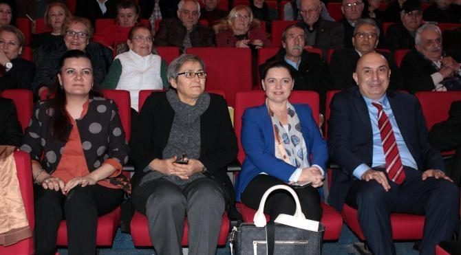 CHP'li Böke: Anayasa değişikliği gerçekleşirse demokratik cumhuriyetin sonu gelecek