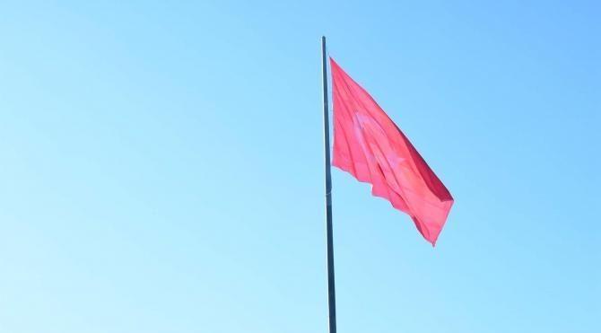 Çanakkale'de şehitliklerde 5 vakit ezan okunmaya başlandı