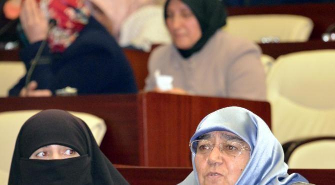 Erzurum Valisi'nden, Fethullan Gülen'in köydeki evini istedi