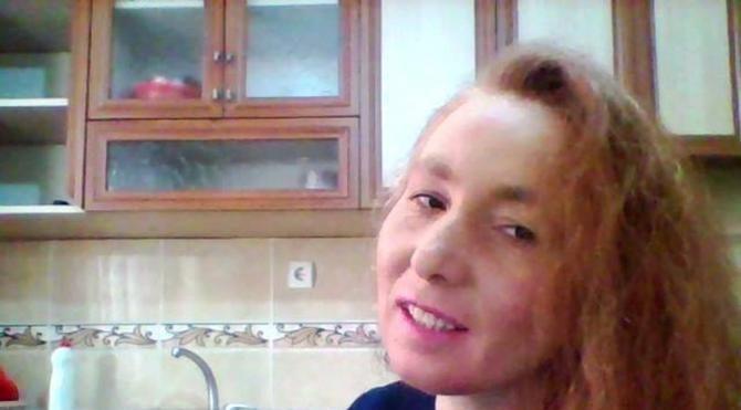 'Hastaneye gidiyorum' diye evden çıkan kadın 2 aydır kayıp