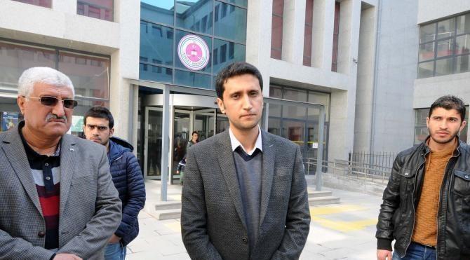 Minik Zeynep'in ölümüne yol açan uzman çavuşun yargılanmasına başlandı