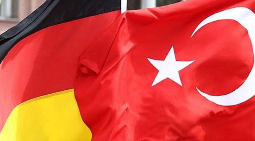 Almanya'da endişe: Ya Erdoğan miting yaparsa...