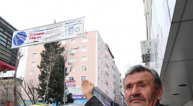 Türkiye'deki soydaşların çifte seçim heyecanı