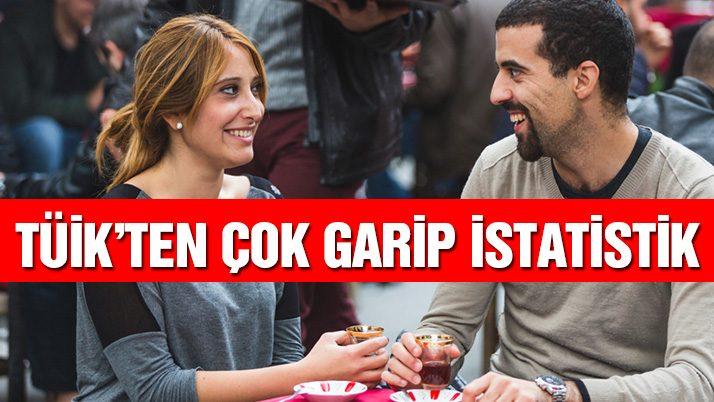 Türkiye 2016 yılında daha da mutlu oldu