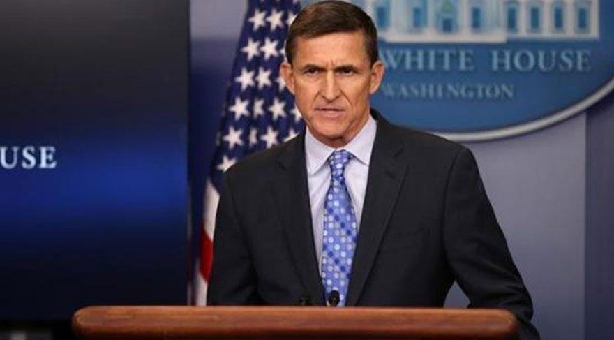 ABD ile İran arasında kriz: Washington resmen uyardı