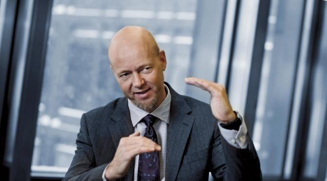 Norveç Varlık Fonu her vatandaş için 171 bin dolar değerinde