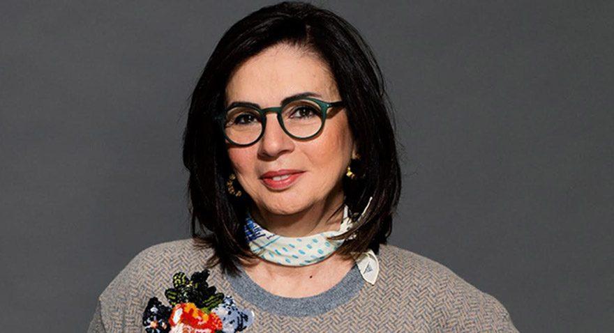 Reklamcılar Derneği Yönetim Kurulu Başkanı Nil Bağcıoğlu oldu