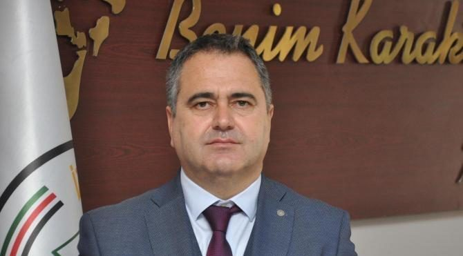 Avukata danışmak 660 lira