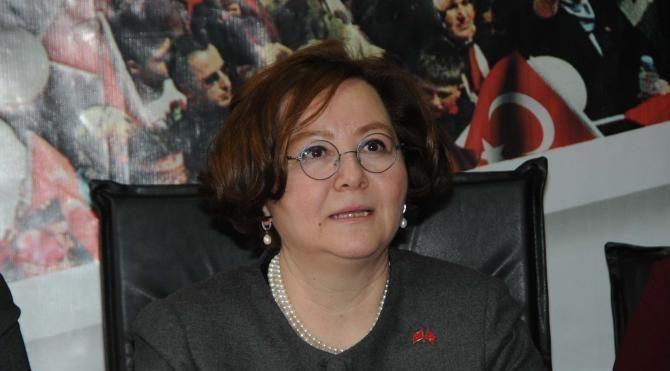 MHP'li Demirel: Evet kararımıza herkes saygı göstermeli