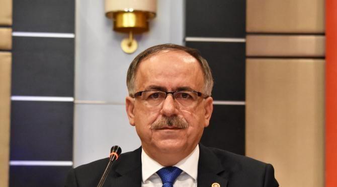 MHP'li Kalaycı: İşsizlik fren tutmamaktadır