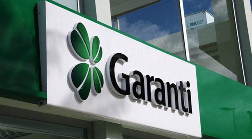 Doğuş, Garanti'deki hisselerini sattı