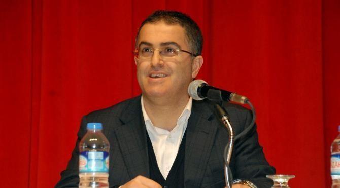 Prof. Dr. Ersan Şen: İdam gelirse, hukuk devleti ilkesinden vazgeçilmesi anlamına gelir