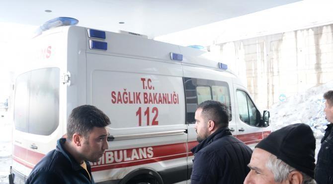 Bitlis'te PKK'ya ağır darbe; 8 terörist ölü, 2 terörist sağ ele geçti