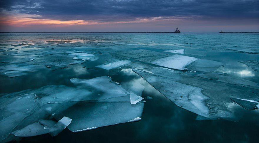 Fotoğraf: Krzysztof Hanusiak